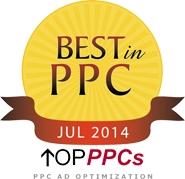 best in ppc ad optimization