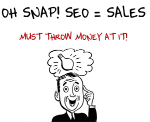 seo-equals-sales