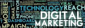 Current Digital Marketing Strategies