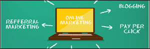 Reasons For Failure In Online Marketing