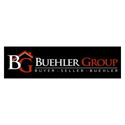 Buehler Realty Group