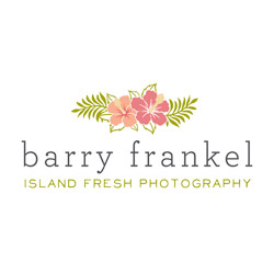 Barry Frankel Photography