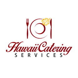 Hawaii Catering Services