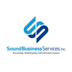 Sound Business Services