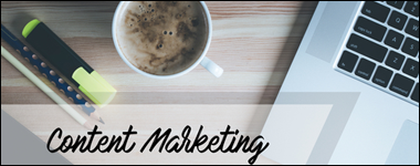 Creating Powerful Content Marketing For Businesses