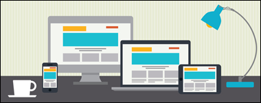 Could A New Website Boost Your Small Business? Absolutely!